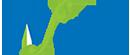 Web Feenix Logo