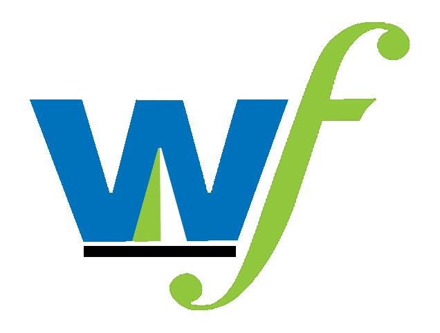Web Feenix